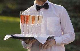 Mokslininkai siūlo visiškai atsisakyti alkoholio: įrodyta, kad jis sukelia septynių rūšių vėžį