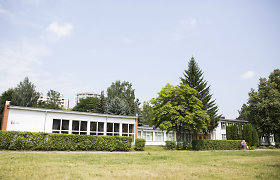 J.Lelevelio tautinių mažumų mokyklai suteiktas inžinerinės gimnazijos statusas