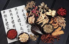 """Prof. D.Sekmokienė apie vėžį ir mitybos įtaką: """"Kinų medicina pirmiausia siūlo užkirsti kelią blogoms mintims"""""""