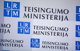 Siūloma leisti politinę partiją steigti ir ES piliečiams, gyvenantiems Lietuvoje