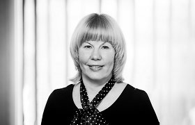 Ingrida Eglė Žindžiuvienė: traumos romanai – kodėl grožinėje literatūroje retokai prisimename Sibiro tremtį?