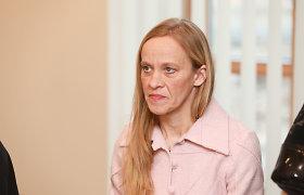 Nuosprendį E.Kručinskienės byloje apskundė ir prokuratūra, ir jos advokatas