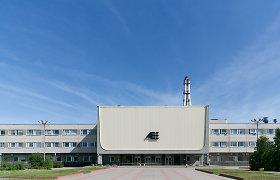 """""""Mini Lietuvos"""" parkas Ukmergėje talpintų ir Kryžių kalną, ir atominę elektrinę"""