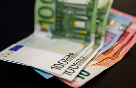 """Teismas: """"INVL Asset Management"""" 100 tūkst. eurų bauda skirta pagrįstai"""