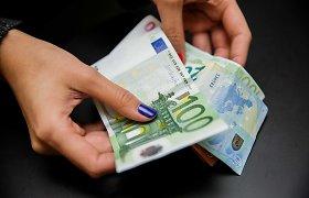"""""""Lietpak investicija"""" didino pajamas 7 proc. iki 63,5 mln. eurų"""