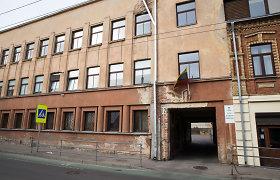 """Dar vieną Kauno mokyklą apėmė utėlių baimė: """"Reikia skandalo, kad imtųsi veiksmų?"""""""