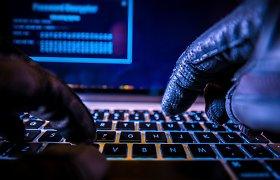 Naujoji kibernetinių atakų banga nutaikyta į seną saugumo spragą ir Ukrainą, ji pasiekė ir Aziją