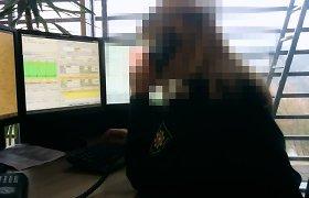Bagažinėje sudegintos merginos artimieji iš valstybės išsireikalavo nuo 7000 iki 50000 eurų