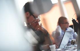 Kodėl skaitmeninių technologijų specialistai Danijoje – vieni laimingiausių pasaulyje?