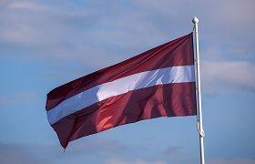 Latvijos eksportas 2020-aisiais augo 2 proc., importas sumenko 5 proc.