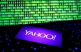 """Į """"Yahoo"""" įsilaužęs programišius prisipažino, kad darė tai Rusijos FSB užsakymu"""