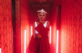 Klausomiausių Jessicos Shy dainų TOP 10: sužinokite, kas įkvepia pačią hitų kūrėją