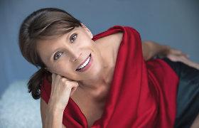 Kaip įveikti pokyčius, kurie užgriūva moterį sulaukus 50-ties? Gydytojų patarimai