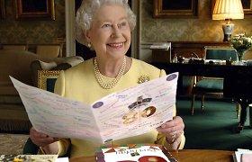 Monarchijos patrauklumas neblėsta – kuo mus taip žavi princai ir princesės