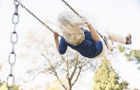 Ginekologė iš Vokietijos pataria: kaip atitolinti senėjimą ir išlaikyti seksualinio gyvenimo kokybę po 50-ies