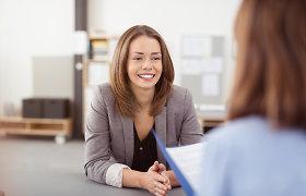 Nesiseka rasti darbo? 5 patarimai, kaip įveikti pandemijos iššūkius darbo rinkoje