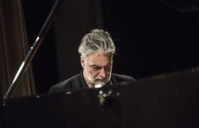 "Šv.Kristoforo kamerinio orkestro sezono atidaryme – Beethoveno ""Imperatoriškasis"" koncertas"