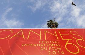 Žvilgsnis į 69-ąjį Kanų kino festivalį: laukiamiausi filmai, kritikų favoritai ir lietuviški akcentai