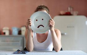 Dietologė, alergologė ir dietistė apie populiarų maisto netoleravimo testą: ką turėtume žinoti?