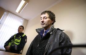 Kriminologas A.Dobryninas apie nuskandintus vaikus: ieškokime atsakymo, kodėl žmonės be saiko geria
