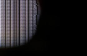 """JAV ir sąjungininkės smerkia Kiniją dėl """"piktavališkos kibernetinės veiklos"""""""