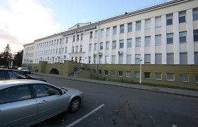 Koronavirusas pražudė jauną Radviliškio rajono gyventoją