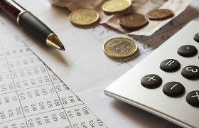 Lietuvos įmonės rūpinasi savo pirkimų funkcijos tobulinimu