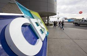 """Ekspertai peržvelgė svarbiausias virtualios parodos """"CES 2021"""" naujoves"""