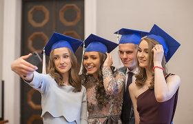 Tarptautinio bakalaureato diplomo programos išskirtinumas ir aukštas vertinimas: kodėl IB diplomas pasiekiamas tiems, kas įdeda pakankamai pastangų