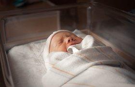 Vaisingumo era baigiasi: pasaulyje pirmą kartą mažėja žmonių
