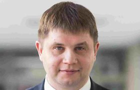 Paulius Astromskis: Kada išnyks šalyje nebankinės kreditavimo rūšys?