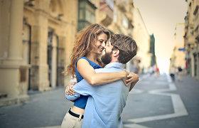 Nepavyksta užmegzti naujų santykių: kaip įveikti baimę ir vėl įsimylėti?