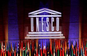 Lietuvos ambasadore UNESCO siūloma skirti J.Balčiūnienę