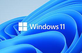 """Viskas, ką jums reikia žinoti apie naująją operacinę sistemą """"Windows 11"""""""