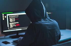"Kinija kaltinama kibernetine ataka prieš ""Microsoft Exchange"" serverius"