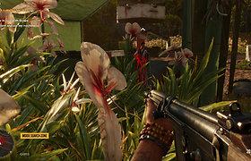 """""""Far Cry 6"""" kompiuterinis žaidimas"""