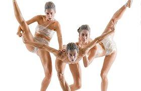 """Spektaklį pagal """"Depeche mode"""" muziką šokanti """"Baltijos baleto grupė"""" svajoja apie pasirodymą su savo dievais"""