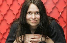 Jūratė Paulėkaitė pasitraukė po ginčo dėl skyrybų