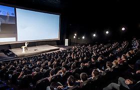 """Tarptautinė skaitmeninės rinkodaros konferencija """"Digital Marketing Europe 2020"""" – jau Vilniuje"""