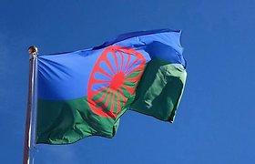 Testas: ar atsakysite bent 8 iš 11 klausimų apie Lietuvos romus?