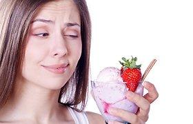 Kas gresia saldaus gyvenimo mėgėjams?
