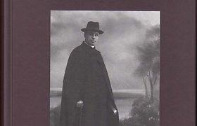 """Ketvirtadienį – kunigo Prano Bieliausko knygos """"Dienoraštis. 1920–1957"""" sutiktuvės"""