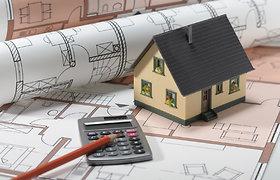 Statau namą – visa informacija ir leidimai internete