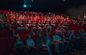 Kinomanai išrinko romantiškiausias lietuviškų filmų dainas