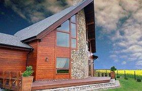 Ekologiški namai: mažesnės sąskaitos, geresnė sveikata