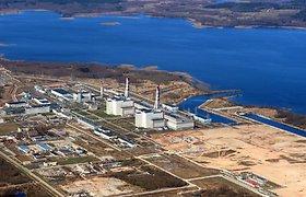 Mokslo sriuba: kodėl Ignalinos AE reaktorių darbuotojams tekdavo lankytis pas psichologus?