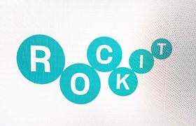 """""""RockIT"""" platformos pristatymas"""