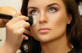 Tendencijų topuose – natūralumas: už putlias lūpas ir dirbtines blakstienas svarbiau individualus grožis