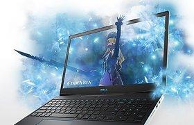 """Darbui ir žaidimams: kišenei draugiški žaidimai su """"Dell Inspiron G"""" serijos kompiuteriais"""
