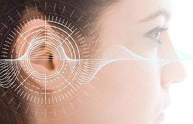 Klausos atstatymui – naujausios technologijos su dirbtiniu intelektu